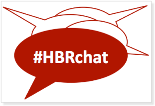 HBRchat