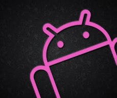 Android_In_Pink_Floral