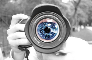 Surveillance: America's Pastime