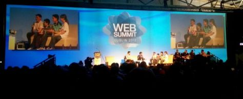 websummit2