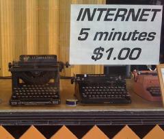 InternetRights