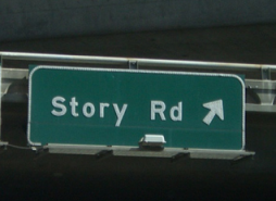 storyroad