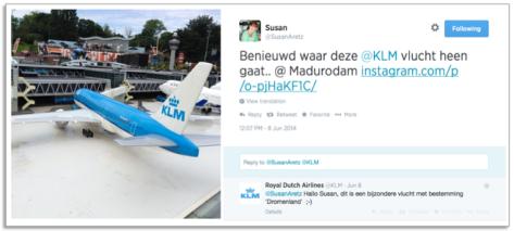 Screen Shot 2014-06-11 at 17.14.37