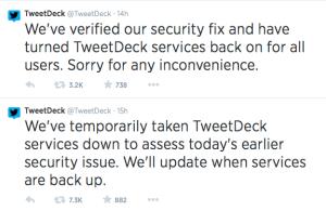 tweetdeckhack2
