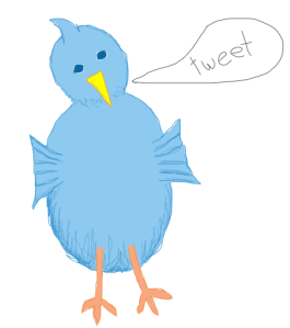 twitterbasics2_crop