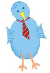 twitterbasics4_crop