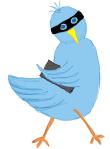 twitterbasics5a_crop2