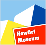 NewArtMuseum