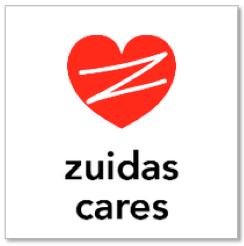 zuidas cares