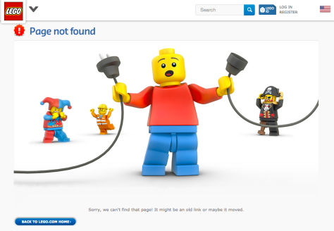 404lego.png