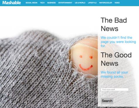 404mashable.png