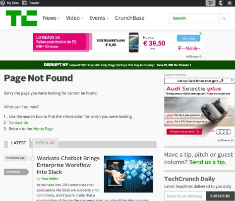 404techcrunch.png