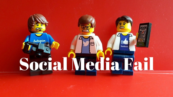 2016march_social