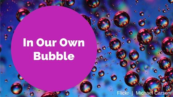 2016June Bubble