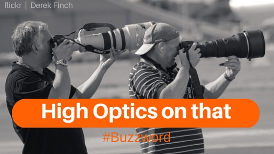 2016June Optics