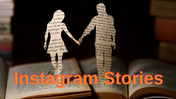 2015Aug InstagramStories