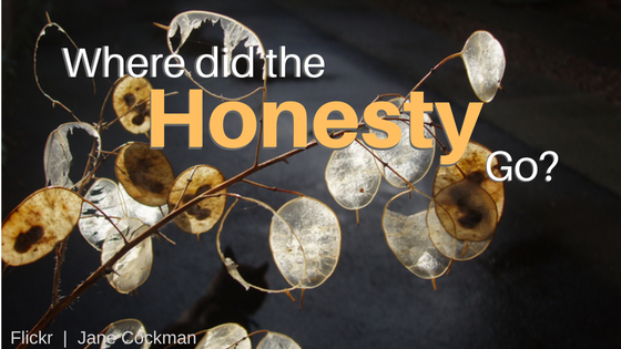 2016sept_honesty