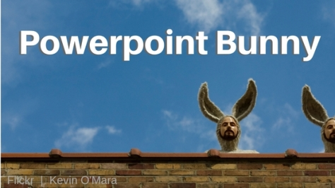 Sept2016Powerpointbunny