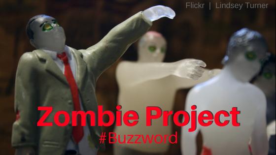 2016oct-zombie