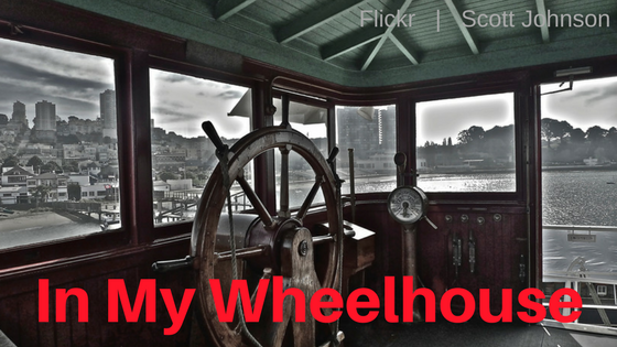 wheelhouse2